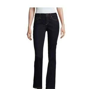 NWOT A.N.A. A New Approah large jeans